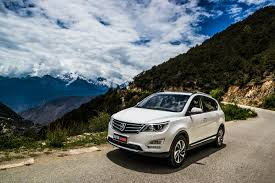baojun logo saic gm wuling launches first ever turbocharged vehicles