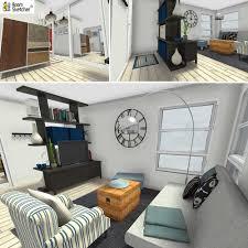Esszimmer Fur Kleine Wohnungbg Roomsketcher Wohnidee Kleine Wohnung Mit Stauraum Einrichten 3d
