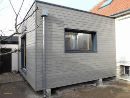 cuisine maison bois kit cuisine frais extension à ossature bois de 30 m2 par boisphère