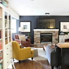 kylie m interiors interior decorating blog