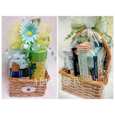 gift baskets for s day international cookies and candy custom s day gift basket