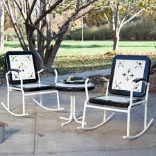 Retro Patio Furniture Sets 71 Best Vintage Patio Images On Pinterest Vintage Patio