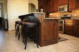 Built In Kitchen Cabinet Kitchen Cabinets Legacy Mill U0026 Cabinet N Salt Lake Tri Cities Wa