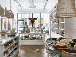 stores for home decor the brooklyn home store that lets you shop like an interior