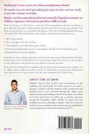 how to be a wedding coordinator 28 best wedding business plan photos high def plans coordinator