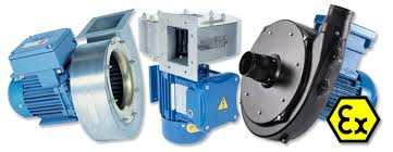 explosion proof fans for sale atex fans industrial fans air control industries ltd