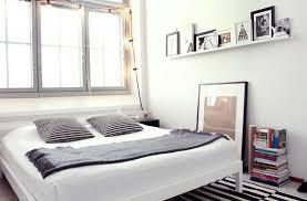 astuce deco chambre astuces déco pour locataire clem around the corner