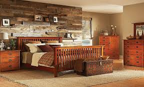 Best Home Furniture Valley Furniture Company Furniture Store Havre Mt Custom Home