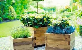 cheating with an instant full pallet garden walkway hometalk