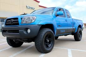 truck ford blue 18 awesome blue trucks that prove it u0027s the best color photos