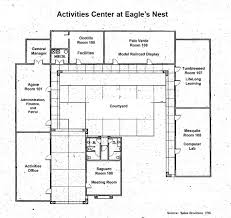 floor plan finance pebble creek hoa activities center