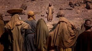 jesus wallpapers free 2048x1536 1434 kb by lashon bush