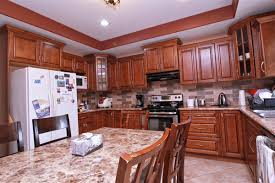 Kitchen Cabinets Windsor Ontario Virtual Tours Windsor 4530 Unicorn Ave 3 Bedroom Residential