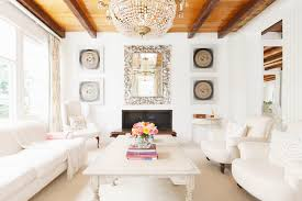 home interior decoration tips feng shui decorating in easy steps
