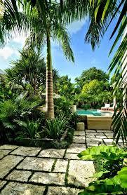 290 best tropical landscape ideas images on pinterest