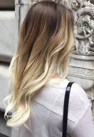 the best shoo for hair with highlight 10 best balayage hair extensions images on pinterest balayage