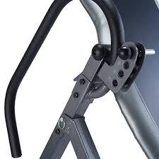 innova heavy duty inversion table innova fitness it 9600 heavy duty inversion table training