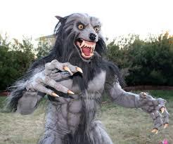 stilt costumes halloween werewolf costume halloween 2010