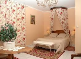 chambres d h es touraine domaine aurore de beaufort chambres d hôtes 3 épis à martin