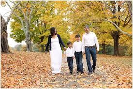 photographers in richmond va maymont park richmond va family photographer the s family