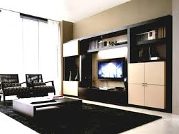 bedroom small tv cabinet design raya furniture with wall units