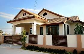 small bungalow homes bungalow house plans new design modern one story bungalo