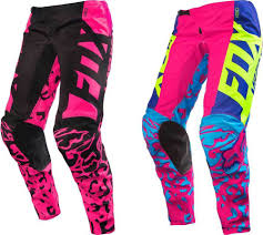 fox motocross gear for men best motocross riding pants photos 2017 u2013 blue maize