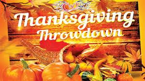 cwp thanksgiving throwdown 16