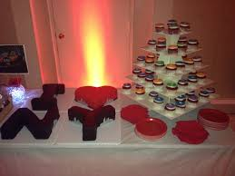 New York City Themed Party Decorations - 44 best nyc send off party images on pinterest nyc themed cakes