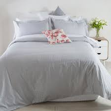 affordable bed linen for the guest room diy decorator