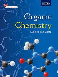 organic chemistry 1st edition buy organic chemistry 1st edition