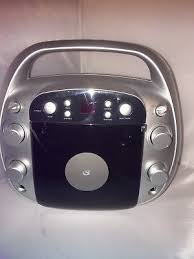 light up karaoke machine memorex portable karaoke system mks2116 cd graphics with two