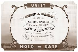 what to say on save the date wedding ideas