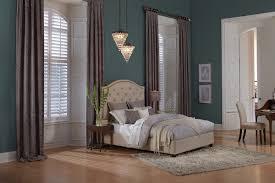 ideas bedroom window treatment ideas pertaining to valance window