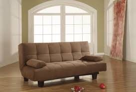 Furniture Liquidation In Los Angeles Ca Browsing In For Sale Furniture Page 1 Sort By Best Match