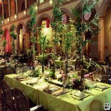David Tutera Wedding Centerpieces by African Weddings Centerpieces Centerpieces Party Ideas