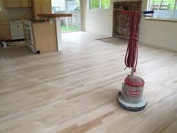 Hardwood Floor Coating Hardwood Floor Sealer Titandish Decoration
