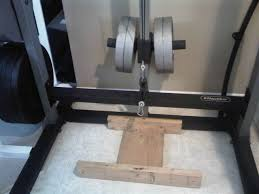Home Made Bench Press Homemade Weight Lifting Bench Part 48 Homemade Cable Row Extend