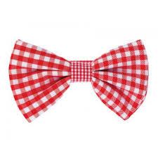 cowper collection s cotton bow tie smart turnout