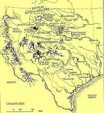 map tx maps of