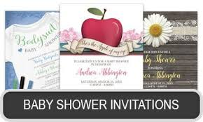 unique baby shower invitations shop for baby shower invitations at artistically invited