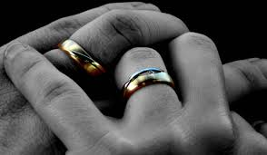 how do marriages civil unions and domestic partnerships differ