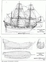 ship floor plans sailing frigate deck plan outstanding house post pirate ship floor
