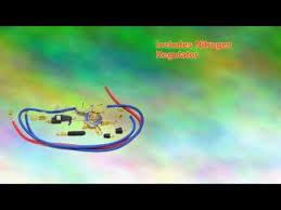 Vaccum Purger Cheap Vacuum Purge Kit Find Vacuum Purge Kit Deals On Line At