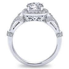 wedding rings in engagement rings find your engagement rings gabriel co