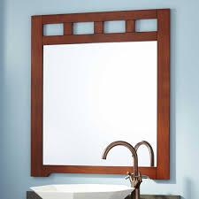 bathroom vanities mirrors and lighting 28