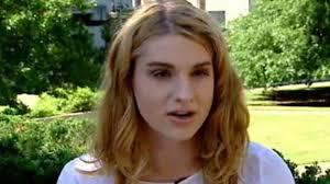 dmv open on thanksgiving transgender teen settles with dmv nbc news