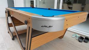 what are the dimensions of a regulation pool table homeware how big is a regulation pool table regulation size pool