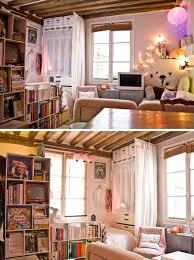 Mini Apartment Living Room 21 Best Studio Apartment Design Images On Pinterest Studio