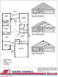 Graceland Floor Plan Of Mansion by Floor Plan Of Graceland Heights Graceland Housing Once You